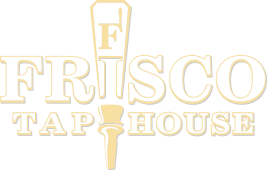 Frisco Taphouse