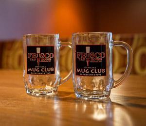 Frisco-Mug-Club-300