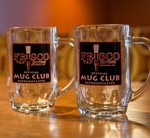 Frisco-Mug-Club-thumbnail