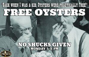FRISCO-OYSTER-WEB