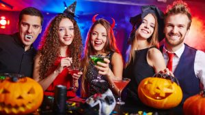 1443627857 singles_halloween_eve_costume_party_dance_tickets