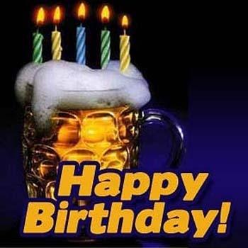 [Image: birthday_beer_piuggg.jpg]